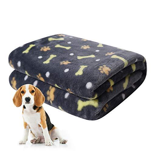 Softan Dog Blanket