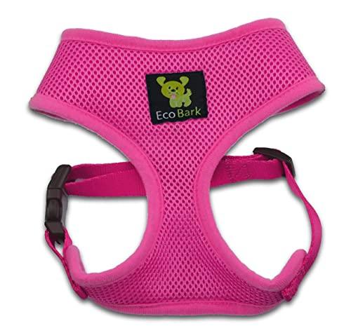 EcoBark Maximum Comfort Dog Harness