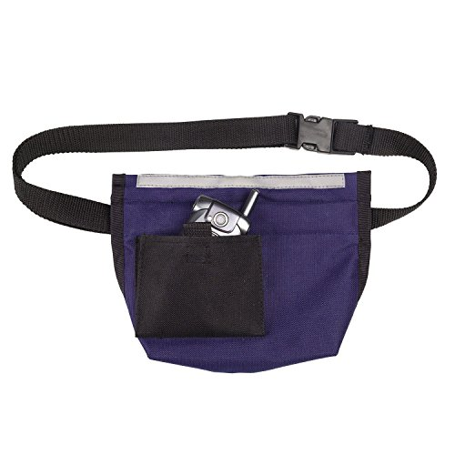 Guardian Gear Terylene Dog Training Treat Bag