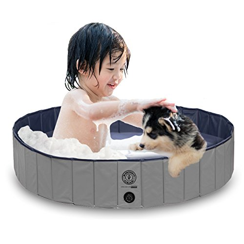 Kopeks Outdoor Swimming Pool Bathing Tub