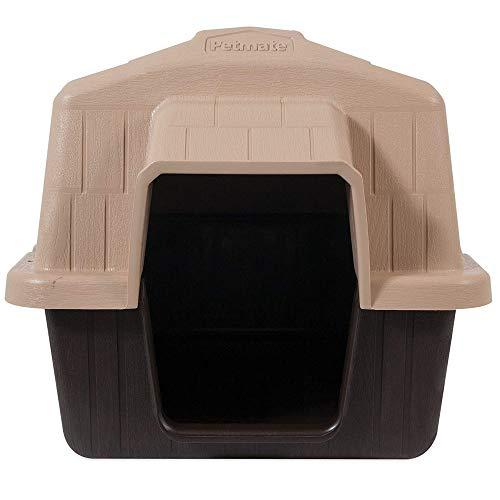 Aspen Pet Petbarn Dog House
