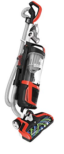 Dirt Devil Razor Vac Plus Bagless Upright Vacuum