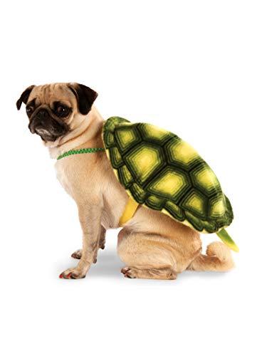 Rubies Turtle Shell Backpack Costume