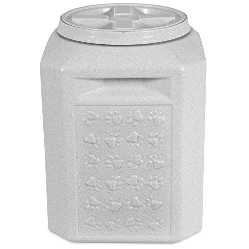 Vittles Vault Outback 35 lb Pet Food Container