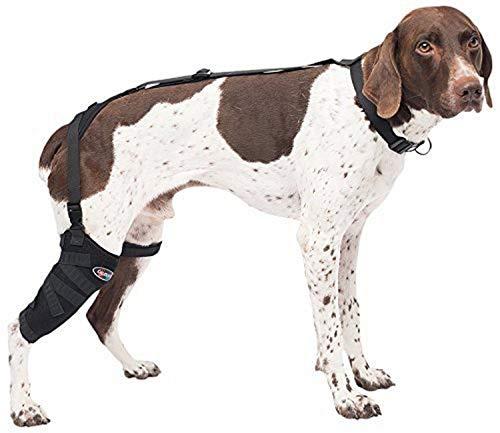 Caldera Pet Therapy Wraps
