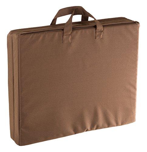 PetMaker Portable Travel Folding Pet Bed