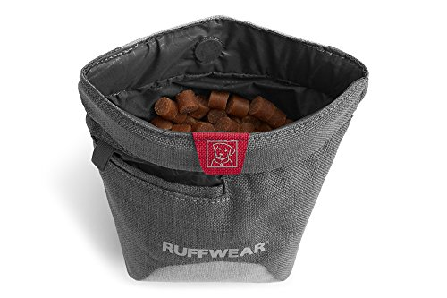 RuffWear Treat Trader