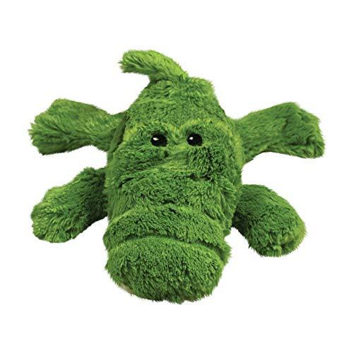 Kong Medium Cozie Dog Squeaky Toy