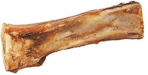 Pawstruck Shin Femur Meat Bone