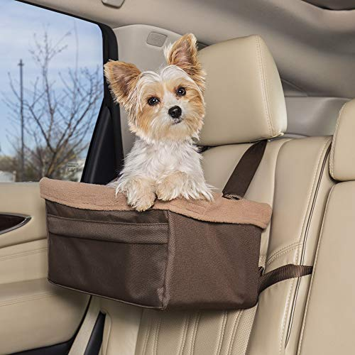 PetSafe Happy Ride Booster Seat