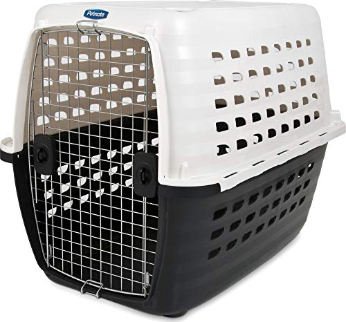 Petmate 41036 Compass Kennel