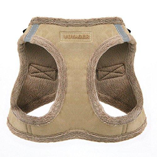 Best Pet Supplies Voyager Soft Harness