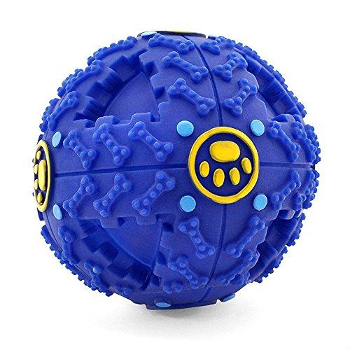 FurryFido Interactive IQ Ball