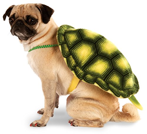 Rubies Turtle Shell Backpack Costume