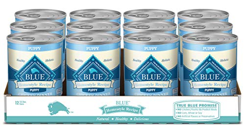 Blue Buffalo BLUE Homestyle Chicken Dinner