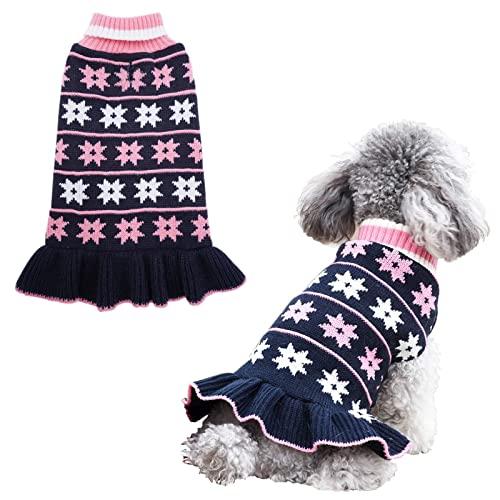 Kyeese Turtleneck Sweater