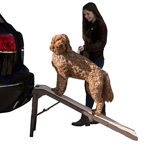 Pet Gear Free Standing Ramp