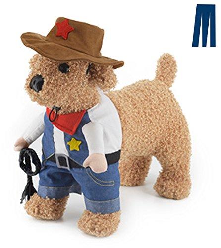 Mikayoo Cowboy Costume