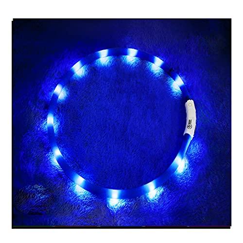 Fashion&Cool LED Dog Collar
