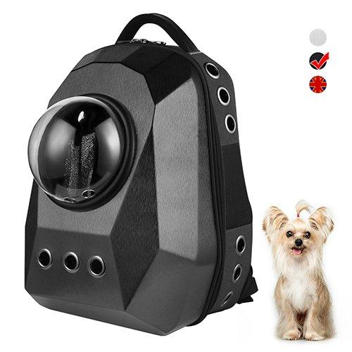 Blitzwolf Pet Portable Carrier