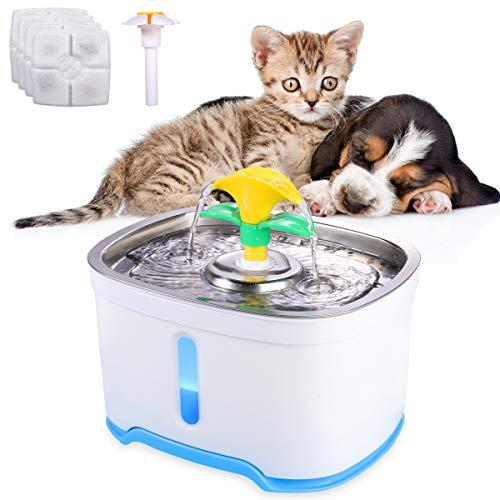 Beacon Pet 2.5L Water Fountain