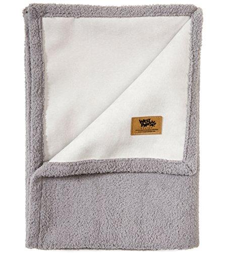 West Paw Big Sky Dog Blanket & Throw