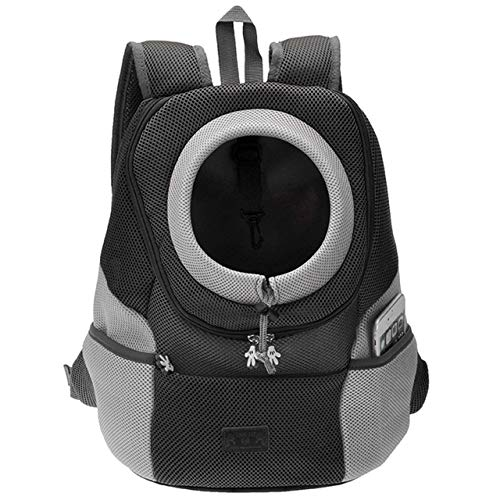Mogoko Dog Carrier Backpack