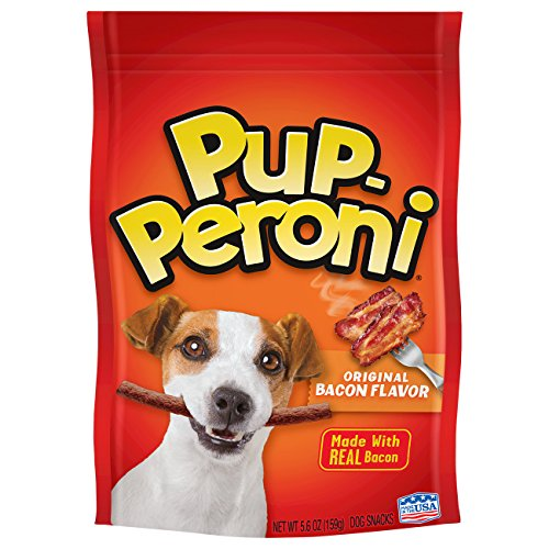 Pup-Peroni Original Dog Treats