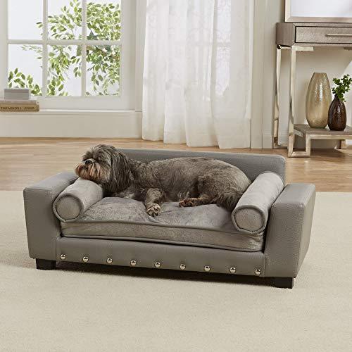 Enchanted Home Pet Scout Sofa Lounger