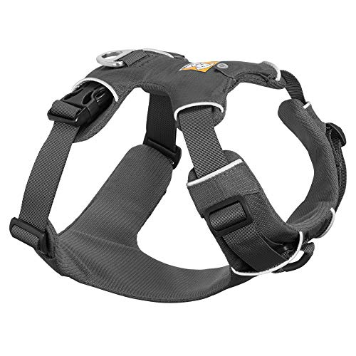 RuffWear Front Range Everyday No Pull Dog Harness