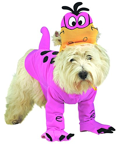 Flintstone Dino Pet Costume