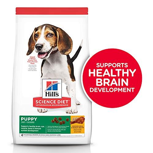 Hill's Science Diet Original Puppy Food