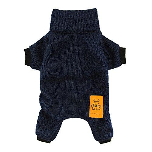 CuteBone Sweater