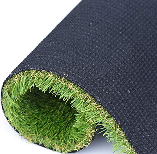 RoundLove Artificial Grass Turf