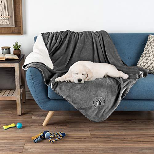 PetMaker Waterproof Pet Blanket