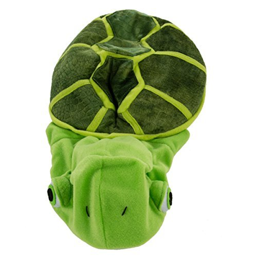 Top Paw Dog Halloween Turtle Costume