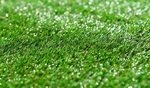 What's The Best Artificial Grass For Dogs? Our Ultimate Guide (2020) 4