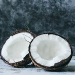 Can Dogs Eat Coconut? (and Coconut Oil?) Here's What You Should Know. 6