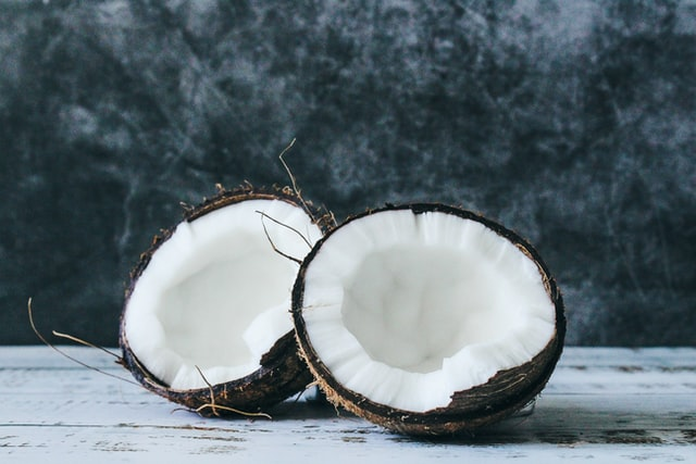 Can Dogs Eat Coconut? (and Coconut Oil?) Here's What You Should Know. 11